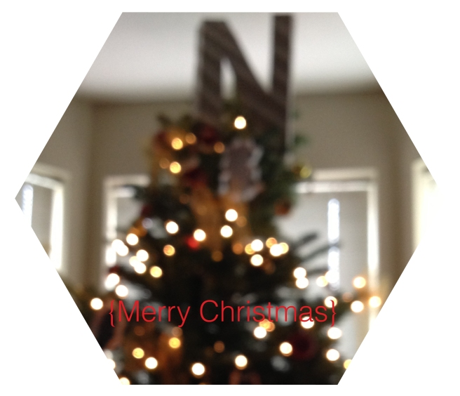 MERRYCHRISTMAS_CRAFTEAHEART
