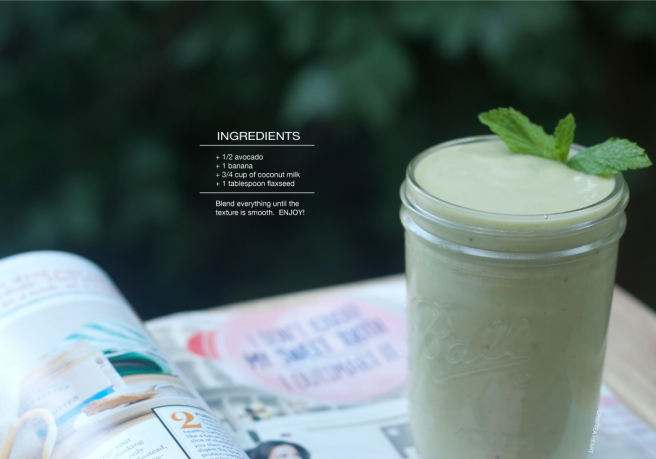AVOCADO_SMOOTHIE_RECIPE_CRAFTEAHEART