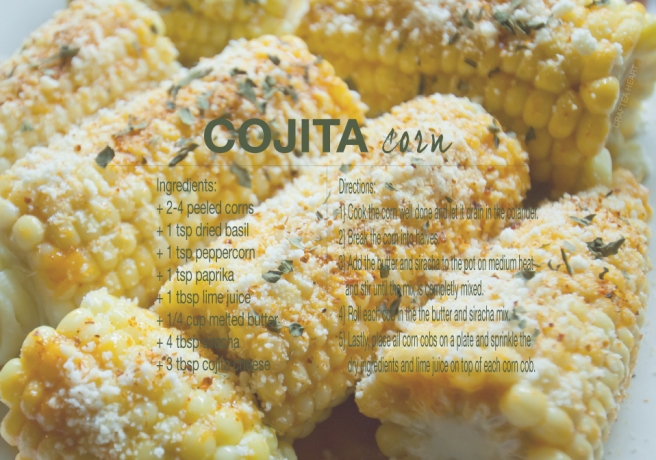 COJITA-CORN-RECIPE_CRAFTEAHEART