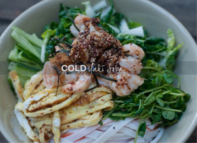 COLD-YAKI-SOBA-RECIPE_CRAFTEAHEART