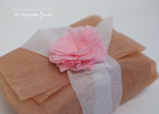 DIY-Crepe-paper-flower