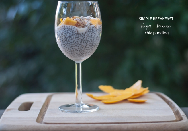 MANGO+BANANA CHIA PUDDING_CRAFTEAHEART