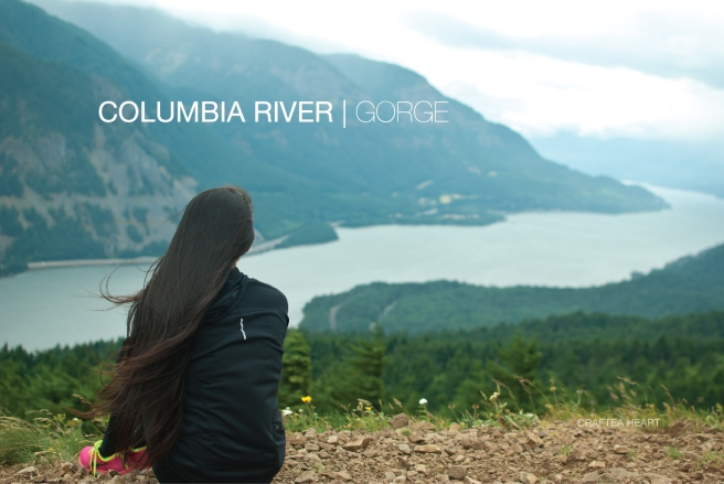 COLUMBIA RIVER GORGE_CRAFTEAHEART
