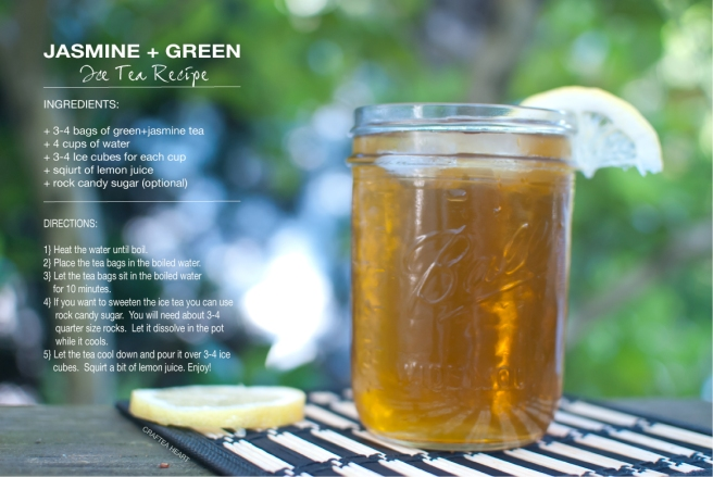 JASMINE-GREEN-ICE-TEA_MASON-JAR_-CRAFTEAHEART