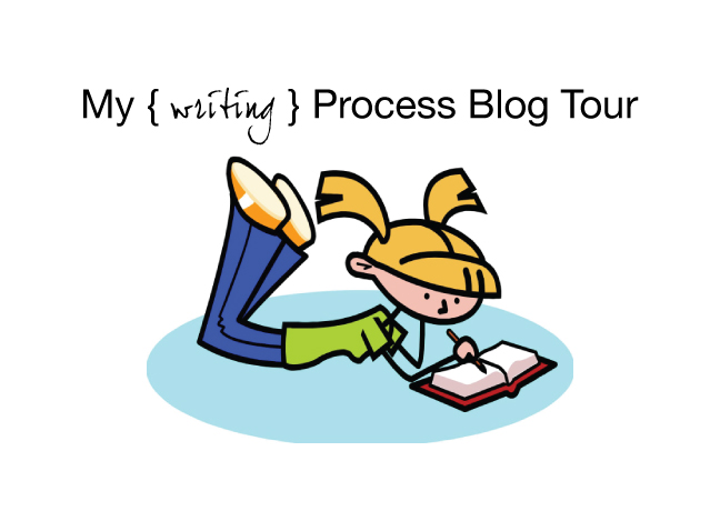 My-Writing-Process-Blog-Tour_-CRAFTEAHEART